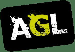 AGLheader-SMALL2